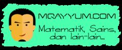 mqayyum.com